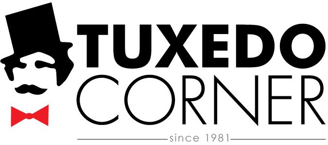 Tuxedo Corner