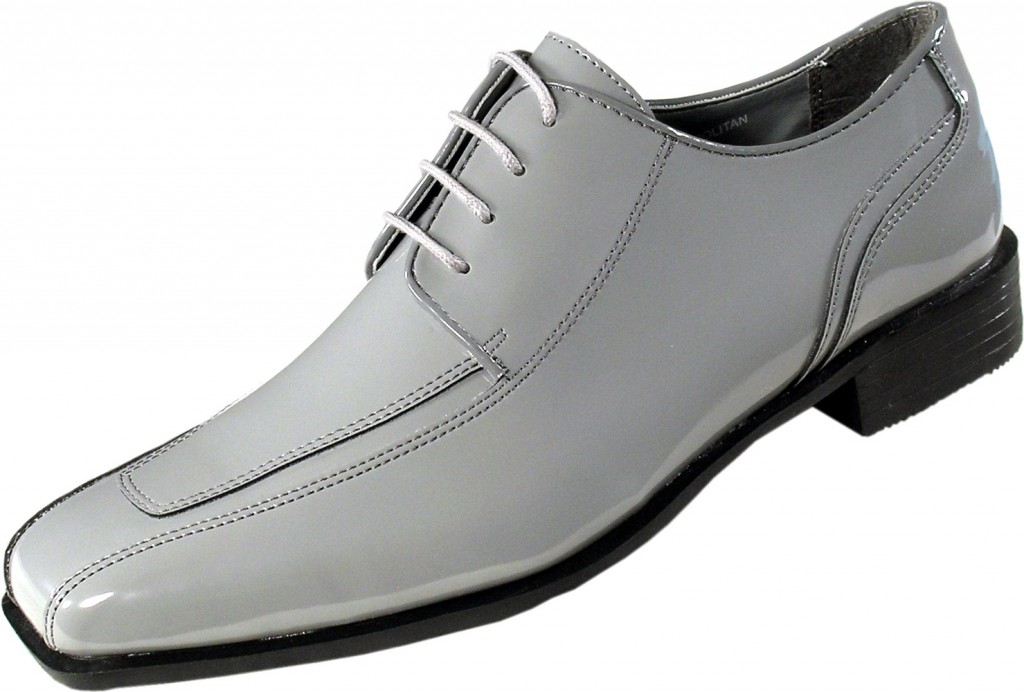 Grey-Cosmo-Shoe