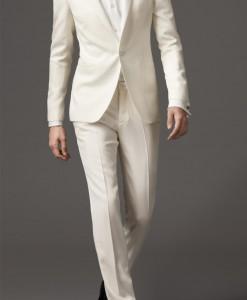 Jean-Yves-pants-ivory-slim-fit