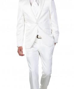 Jean-Yves-pants--white-slim-pants