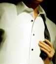 shirt-dress-shirt-ivory-fitted-2