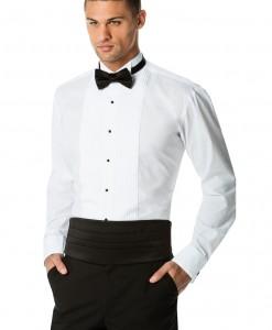 white-wingtip-dress-shirt2