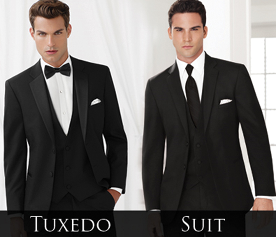 tuxedo-vs-suit