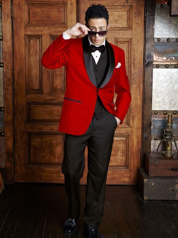 cardi-red-bradford-jacket_1024x1024@2x